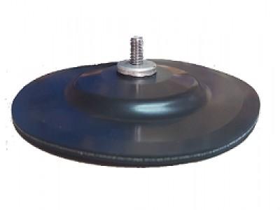 Diaphragm - vacuum pump
