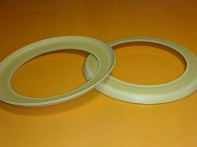 Piston Leather Ring