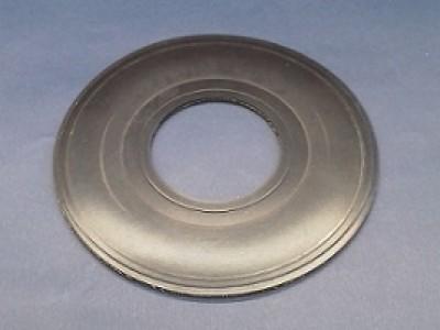 Cloth diaphragm PUMP-DA-60D(DA-120S)