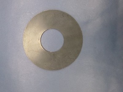 Cloth diaphragm PUMP-DA-30D(DA-60S)