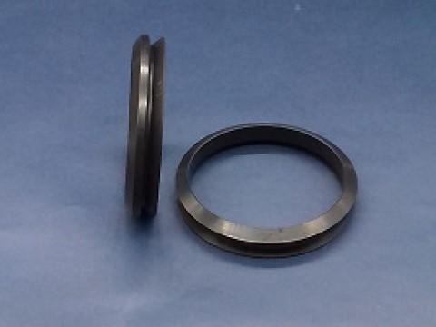 VS-type Axial Seal