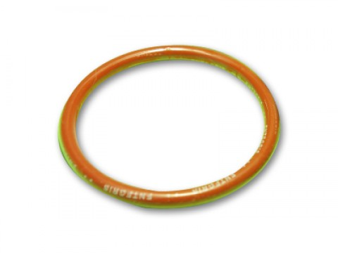 O-Ring AS568 Series-Wire DiaW1.78