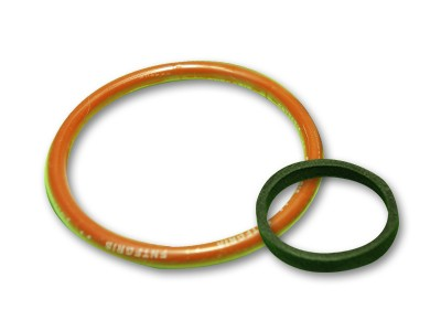 O-Ring AS568 Series-Wire DiaW3.53
