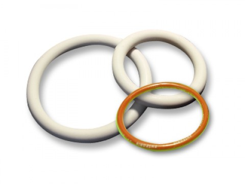 O-Ring AS568 Series-Wire DiaW5.33