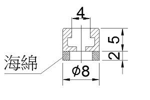 CA1-08