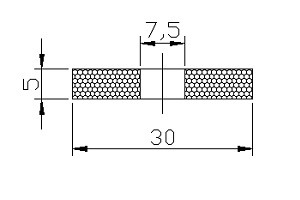SA1-30