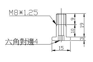 TN-PC-30-A8