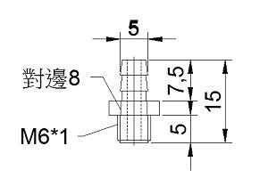 TN-U6-A6