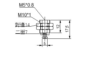 TN-ZP3A-T2-A10-B5