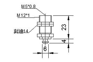 TN-ZP3A-T3-A12-B5