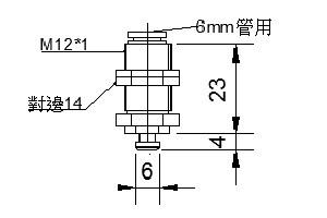 TN-ZP3A-T3-A12-06