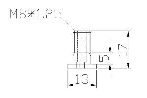 TN-S2-35-A8