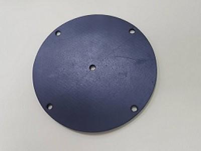 Cloth diaphragm 114*3(5 Hole)
