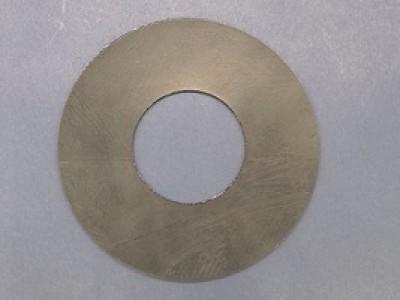 Cloth diaphragm PUMP-DA-50D(DA-100S)