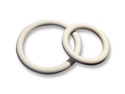 O-Ring S Series-Wire Dia(W1.5)(W2.0)
