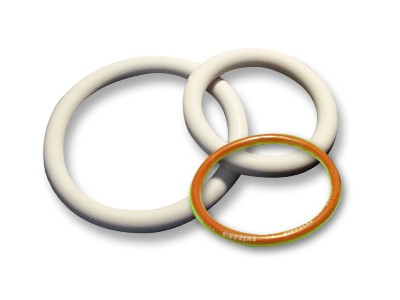 O-Ring AS568 Series-Wire DiaW2.62